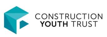 Deptford Green School Work Experience with Construction Youth Trust
